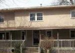 Foreclosed Home in Portage 46368 FITZ AVE - Property ID: 3207133516