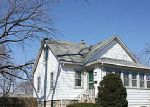 Foreclosed Home in Hammond 46324 MADISON AVE - Property ID: 3207157605