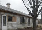 Foreclosed Home in Hobart 46342 S LIVERPOOL RD - Property ID: 3207164164