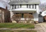 Foreclosed Home in Fort Wayne 46805 PEMBERTON DR - Property ID: 3207186506