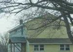 Foreclosed Home in Mishawaka 46545 EHMAN RD - Property ID: 3207249575