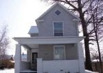 Foreclosed Home in Fort Wayne 46808 ARCHER AVE - Property ID: 3207250903