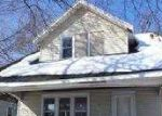Foreclosed Home in South Bend 46628 N BROOKFIELD ST - Property ID: 3207253968