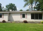 Foreclosed Home in Crown Point 46307 W 127TH PL - Property ID: 3207278478