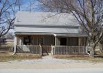 Foreclosed Home in Little Sioux 51545 VINE ST - Property ID: 3207323596