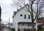 Foreclosed Home in Davenport 52803 N MAIN ST - Property ID: 3207326213