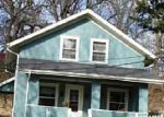Foreclosed Home in Council Bluffs 51503 STUTSMAN ST - Property ID: 3207327538