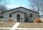 Foreclosed Home in Jefferson 50129 N MAPLE ST - Property ID: 3207352504