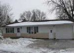 Foreclosed Home in Atalissa 52720 2ND ST - Property ID: 3207361251