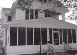 Foreclosed Home in Webster City 50595 WILLSON AVE - Property ID: 3207367839