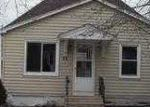 Foreclosed Home in Oelwein 50662 5TH ST NW - Property ID: 3207384473