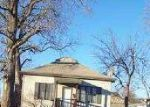 Foreclosed Home in Missouri Valley 51555 W ERIE ST - Property ID: 3207389288