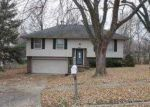 Foreclosed Home in Urbandale 50322 MARY LYNN DR - Property ID: 3207397166