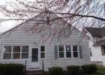 Foreclosed Home in Clinton 52732 6TH AVE S - Property ID: 3207398936