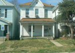 Foreclosed Home in Kansas City 66101 NORTHRUP AVE - Property ID: 3207429587