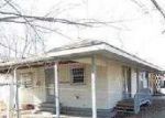 Foreclosed Home in Pittsburg 66762 E 17TH ST - Property ID: 3207445347