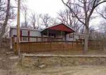 Foreclosed Home in Ozawkie 66070 SUNNY SLOPE - Property ID: 3207459812