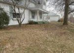 Foreclosed Home in Carlisle 40311 MOOREFIELD RD - Property ID: 3207510607