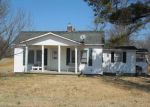 Foreclosed Home in Paducah 42003 HARDMONEY RD - Property ID: 3207540389