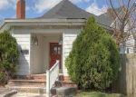 Foreclosed Home in London 40741 FALLS ST - Property ID: 3207561863