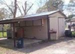 Foreclosed Home in Jennings 70546 GALLUP ST - Property ID: 3207614856