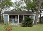 Foreclosed Home in Lake Charles 70601 CYPRESS ST - Property ID: 3207621417