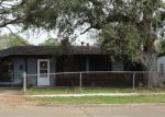Foreclosed Home in Lake Charles 70607 GREINWICH BLVD - Property ID: 3207623608