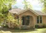 Foreclosed Home in Hammond 70403 AVALON TER - Property ID: 3207643764