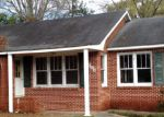 Foreclosed Home in Deridder 70634 W 5TH ST - Property ID: 3207663464