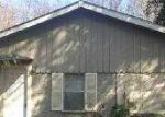 Foreclosed Home in Baton Rouge 70805 OZARK ST - Property ID: 3207666976