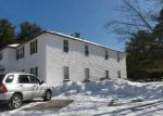 Foreclosed Home in Old Orchard Beach 04064 SMITHWHEEL RD - Property ID: 3207707702