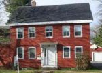 Foreclosed Home in South Portland 4106 BROADWAY - Property ID: 3207714711