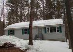 Foreclosed Home in North Waterboro 04061 WOLF CIR - Property ID: 3207728277