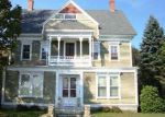 Foreclosed Home in Topsham 04086 SUMMER ST - Property ID: 3207747104