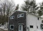 Foreclosed Home in East Waterboro 04030 SOKOKIS TRL - Property ID: 3207751947