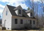 Foreclosed Home in Limington 04049 NATHAN LN - Property ID: 3207753688