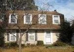 Foreclosed Home in Columbia 21045 THELO GARTH - Property ID: 3207762439