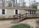 Foreclosed Home in Berlin 21811 HARPOON RD - Property ID: 3207773841