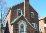 Foreclosed Home in Baltimore 21214 SEFTON AVE - Property ID: 3207795288