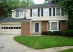 Foreclosed Home in Germantown 20876 PERIDOT LN - Property ID: 3207837783