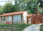Foreclosed Home in Fort Washington 20744 E FORT FOOTE TER - Property ID: 3207856164