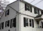 Foreclosed Home in Worcester 1603 PINE VIEW AVE - Property ID: 3207925817