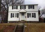 Foreclosed Home in Worcester 01603 PINE VIEW AVE - Property ID: 3207925817