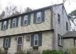 Foreclosed Home in Plymouth 2360 JANEBAR CIR - Property ID: 3207927109