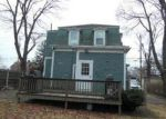 Foreclosed Home in North Weymouth 2191 SEA ST - Property ID: 3207933699