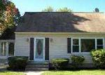 Foreclosed Home in East Longmeadow 1028 GATES AVE - Property ID: 3207961732