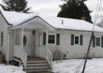 Foreclosed Home in Shelburne Falls 1370 WALKER RD - Property ID: 3207963925
