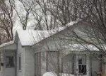 Foreclosed Home in Muskegon 49442 S QUARTERLINE RD - Property ID: 3207980104
