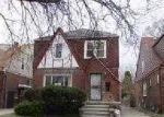 Foreclosed Home in Detroit 48227 SNOWDEN ST - Property ID: 3208021279