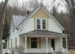 Foreclosed Home in Central Lake 49622 W STATE ST - Property ID: 3208041431